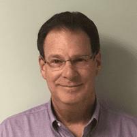 David J Feldmann, OD