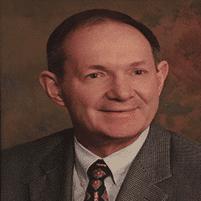 Jay  S Ellis, M.D.