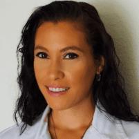 Keisha R. Miller, DNP, FNP-BC