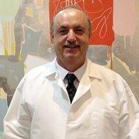 Robert Cohen, M.D.