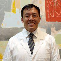 Alexis Wong, M.D.