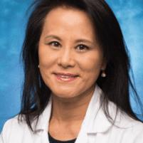 Cynthia Chao, DO, MPH, NCMP -  - OBGYN