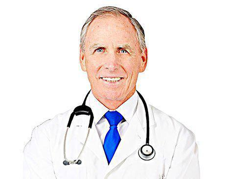 ,  Office of Ed O'Connor, MD, FAAN