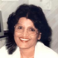 Bhama 'Bee' Pathak, MA, CCC-A, FAAA -  - Audiologist
