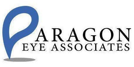 Paragon Eye Associates -  - Ophthalmologist
