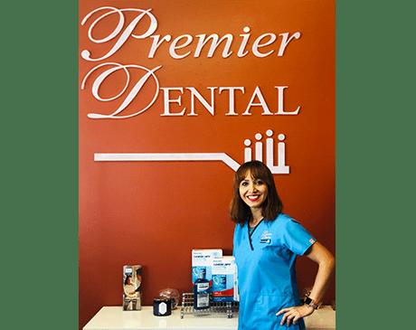 Premier Dental