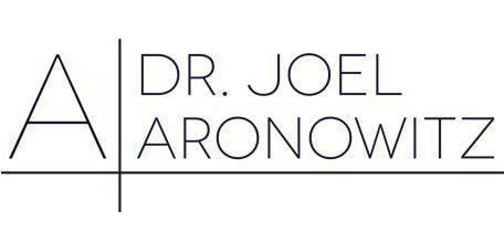 Joel Aronowitz, MD -  - Plastic Surgeon