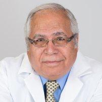 Fayez Guirguis, MD, FACOG