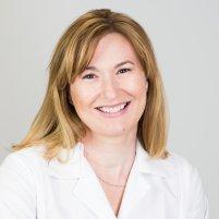 Jill-Ann Swenson, MD, FACOG