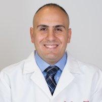 Peter Guirguis, MD, FACOG