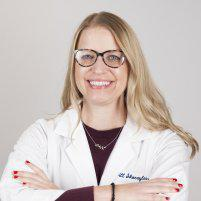 Jill Skoczylas, MD