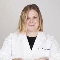 Jillian Barovick, CNM