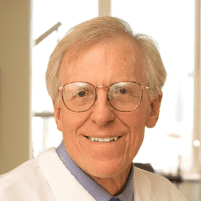 Richard D. Creese, DDS -  - General & Cosmetic Dentist