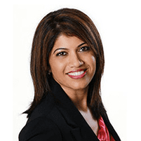 Kavitha Gowda, DDS -  - General and Cosmetic Dentistry