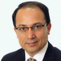 Amer M. Kazi, M.D. -  - Neurology