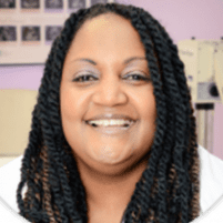 Angela Hudson, MD, FACOG -  - Gynecologist