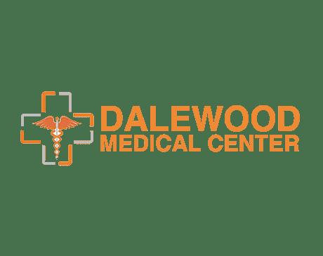 Dalewood Medical Center