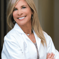 Tobie Beckerman, MD