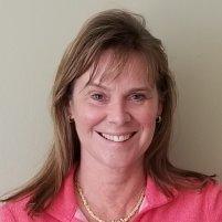 Marianne C. Katz, CFNP