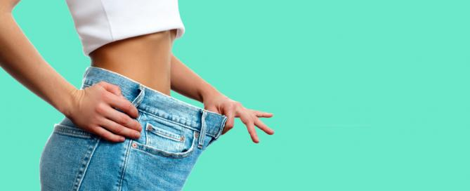 Tips for Liposuction Recovery: Robert J  Brueck, M D