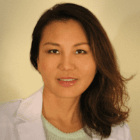 Amy Chow, M.D. -  - Aesthetic Medicine