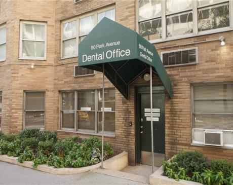 Vitta Dental