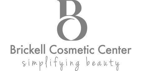 Brickell Cosmetic Center -  - Aesthetic Specialist