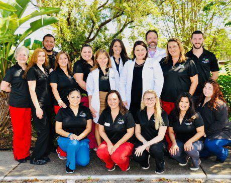 Family Medical Specialists of Florida, PLC