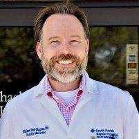 Michael Paul Gimness, MD, FAAFP