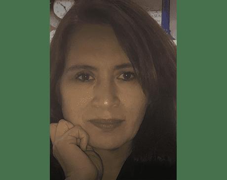,  Office of Roxana Ruiz-Caro, MD
