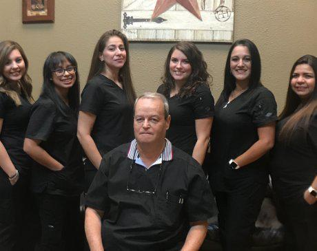 Lone Star State Dermatology Clinic