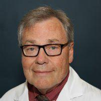 Stephen Conrad, MD