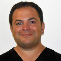 Darren M. Smith, MD -  - Board Certified Plastic Surgeon