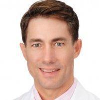 Gary Ott, MD, FACOG