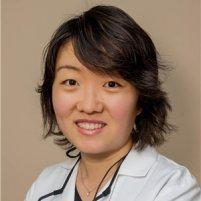 Huixin Wang, DDS -  - Family and Cosmetic Dentist