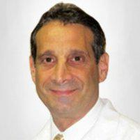 Barry Katzman, DPM