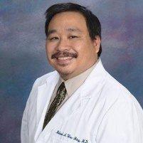 Woo Ming, MD