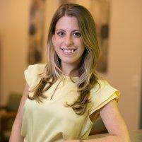 Allison Rifkin, DMD