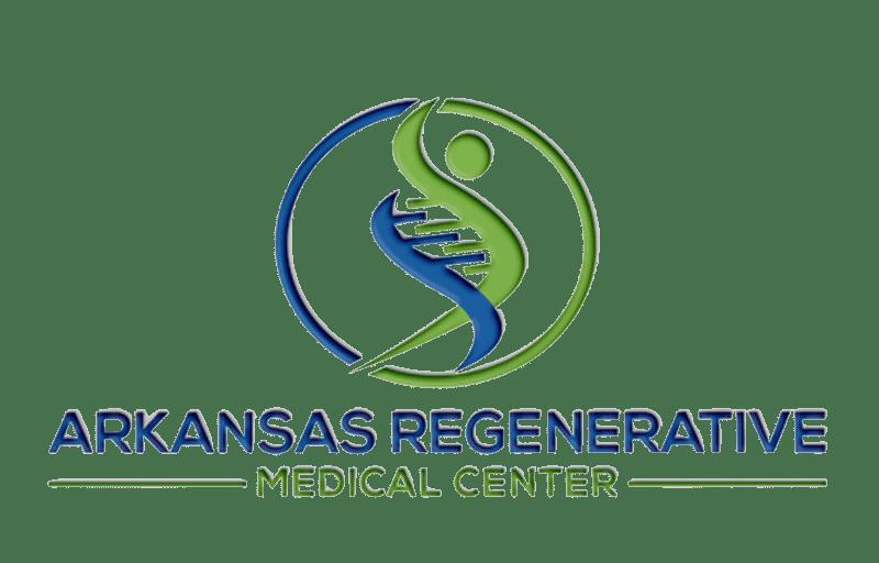 Weight Loss Specialist Fayetteville Ar Arkansas Regenerative