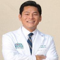 Alex L. Tran, MD