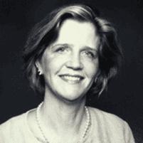 Barbara Baxter , D.M.D.