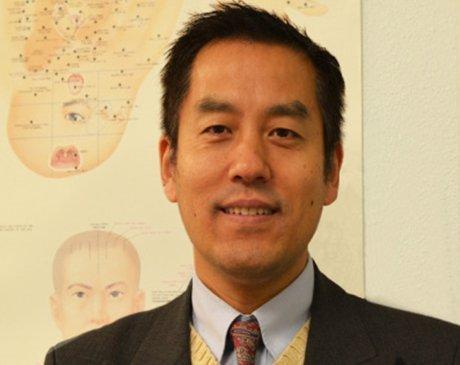 Integrated Oriental Medicine