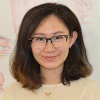 Xiaotong (Anna) Wang, Ph.D, L.Ac., EAMP