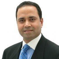 Khalique Rehman, MD -  - Chronic Pain