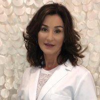 Barbara Kaufman- Bannowsky, RN