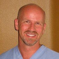 Douglas Mest, MD