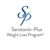 Serotonin Plus -  - Weight Loss Specialist