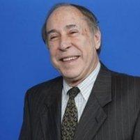 Darrell L. Henderson, MD -  - Plastic Surgeon