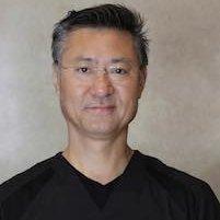 Raymond  Kim