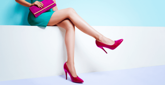 Laser Hair Removal Should Not Be Painful!: Skin Deep Laser